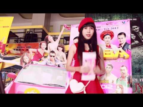 MV hello co ba OST_ ĐỖ THỤY KHANH