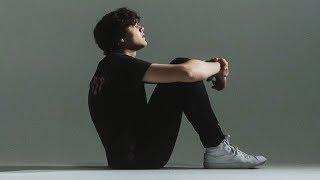 Alexander Stewart - Best Damn Thing [Official Music Video]