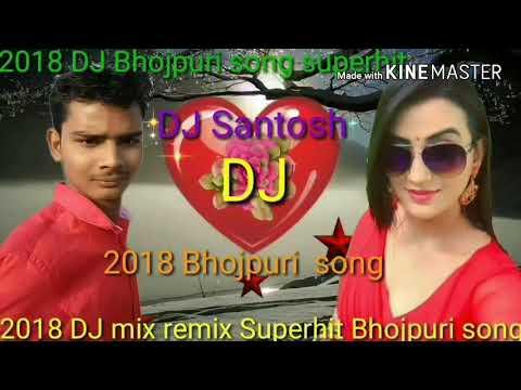 Pawan Singh ringtone Lollipop Lagelu super hit ringtone please subscribe my channel