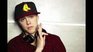 Watch Sammy Adams Live Free Stay Young video