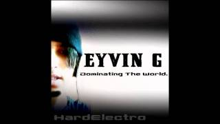 20 Fingers - Lick It - (Eyvin G.Radio Edit) [DL] + [HD].