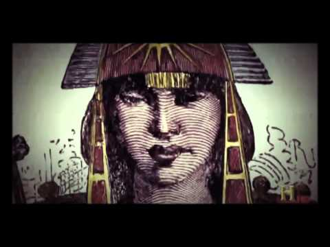 Documentary - Ancient Aliens: Aliens and Ancient Engineers