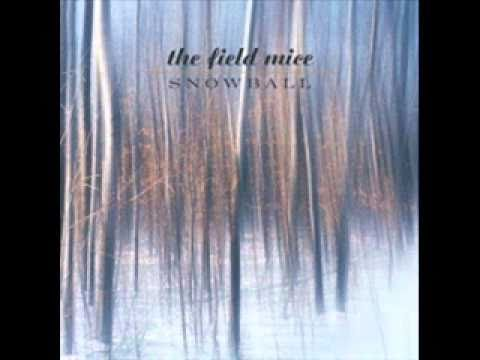 The Field Mice - That's All This is mp3