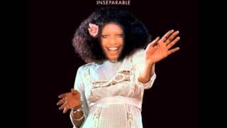Natalie Cole You 1975