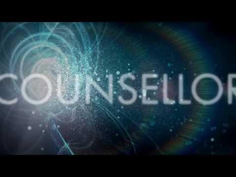 Wonderful counsellor (Christmas worship song)