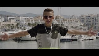 Dustin  Ich liebe dich sehr (official Musikvideo)  VDSIS