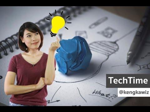 Startup ต่างจาก SME ยังไง? - Tech Time