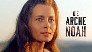 Die Arche Noah  (Dramatische Bibelgeschichte in OV, kompletter Film, ganzer Film)