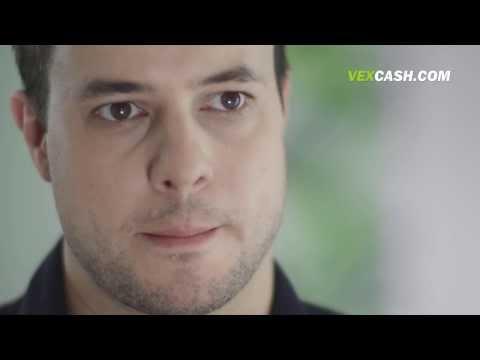 Bankdienstleister Vexcash führt innovative Kundenidentifizierung per Videoübertragung ein