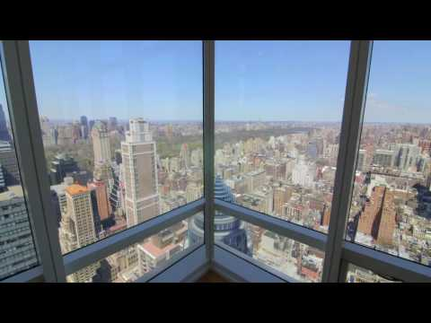 151 East 58th Street, Unit 37A, Midtown, Manhattan, New York, NY