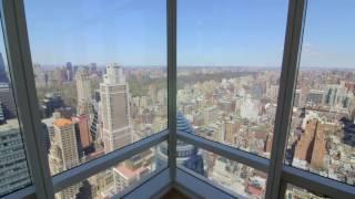 151 East 58th Street, Unit 37A, Midtown, Manhattan, New York, NY