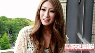 【美女時代】( http://www.b-j.tv/ )2011年6月5日から6月7日のコーデに...