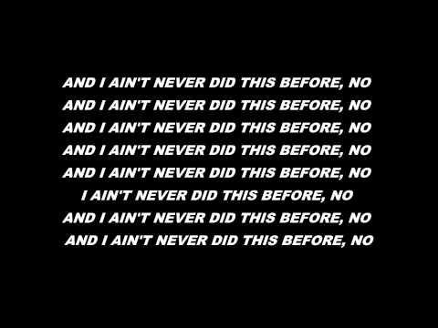 J Cole Wet Dreams Lyrics