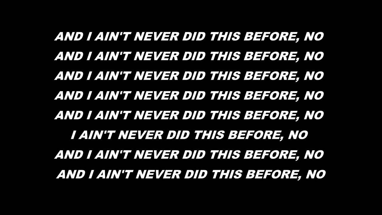 J Cole Wet Dreams Lyrics - YouTube