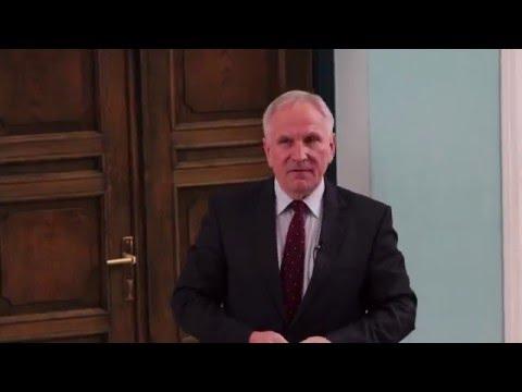 Logistyka jako kluczowy czynnik sukcesu sieci handlowej - Dariusz Kierski