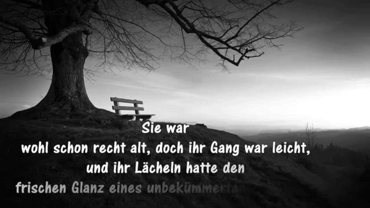 diary of dreams schwarz youtube - Wie Man Ein Kingsizekopfteil Aus Einer Alten Tr Macht