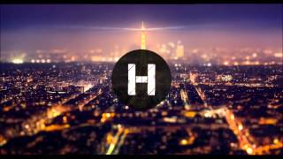 Erik Satie Gymnopédie No 1 Huboy Remix