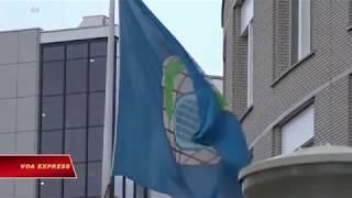 Vụ hạ độc điệp viên: Nga muốn điều tra chung, Anh phản bác