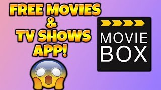 How to Watch Free TV Shows/Movies on iOS & iPhone 🎬 Best Free Movies/TV Shows APP
