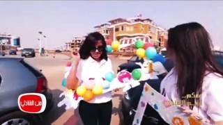 منى الشاذلي تعرض فيديو لأغرب عرض زواج مصري: اجتهاد شرير جداً