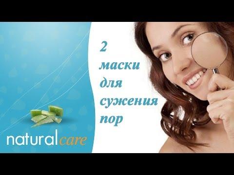 Как выбрать мастера по Шугарингу (Екатерина Абрамова)