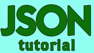 Hogyan írj JSON szöveget 2. rész
