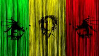 Bob Marley & The Wailers - Chances Are (Wail'n'Soul'm Version)