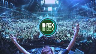 Repeat youtube video Flashlight - Jessie J (DFEX Remix)