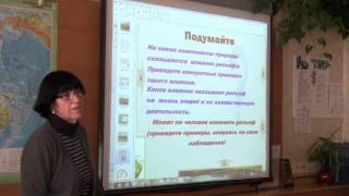 Мастер класс Бухтояровой И. М.