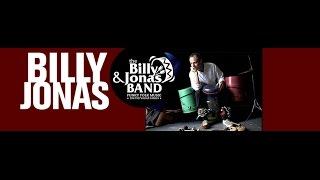 L-M-N-O-P Break - Billy Jonas Band (music and lyrics)