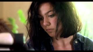 Musicvideo 'Viel Mehr geht nicht' – NÖRD - soundtrack film NENA