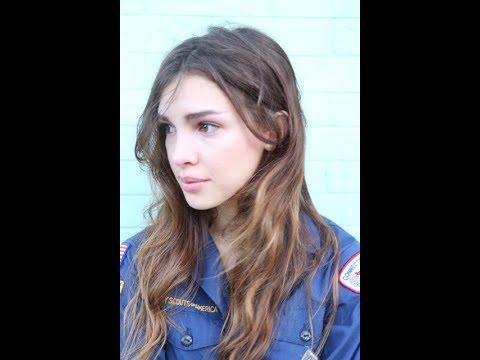 Denyse Tontz actress