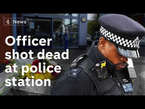 police-officer-shot-dead-in-london-police-station