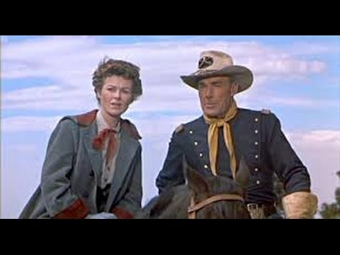 Spaghetti western movies full length free - The Doolins of Oklahoma - Best classic western movies