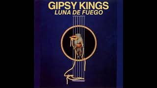 Watch Gipsy Kings Ruptura video