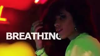 Camila Cabello - Lights Down Low (Cute)