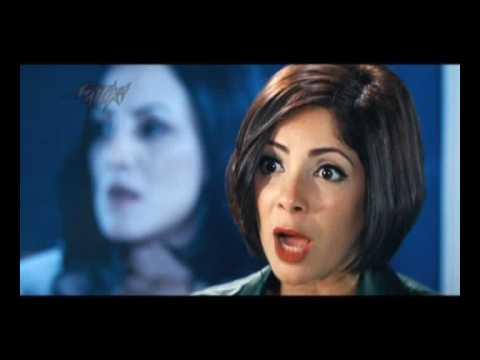 film ihki ya chahrazad gratuit