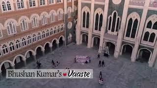 Vaaste Song Dhvani Bhanushali  Tanishk -(You2Audio.Com)