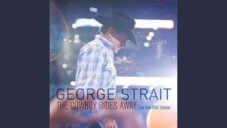 The Cowboy Rides Away (Live) YouTube Videos