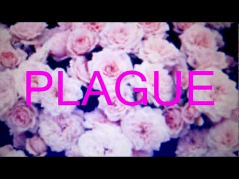 Crystal Castles - Plague    [HD]