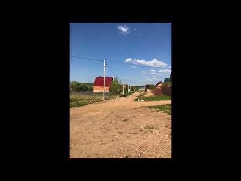 Земельный участок 12 соток ИЖС. В Черте города Сергиев-Посад