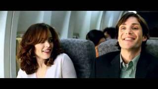 (CLICK) Watch Red Eye 2005 Full Movie