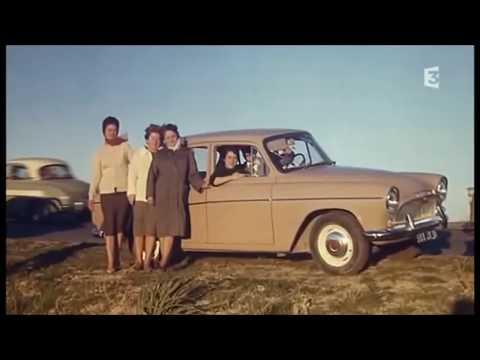 Les européens restés en Algérie après 1962
