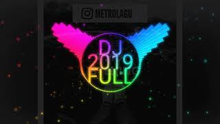 Download Dj ahsiap kejujuran 2019 by KODEK MUSIC dari [metrolagu]