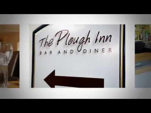 The Plough Inn, Wheatley, Oxon OX33 1JH