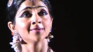 Nehha Bhatnagar: Aye Giri Nandini