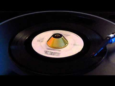 Deniece Chandler - I Believe Him - Lock: 600 DJ