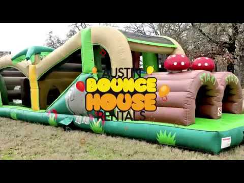 austin bounce house rentals march mania is here book that bounce
