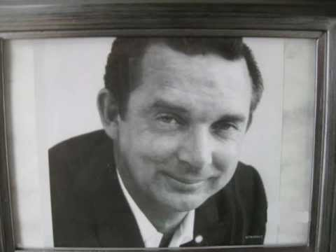 Together Again - Ray Price