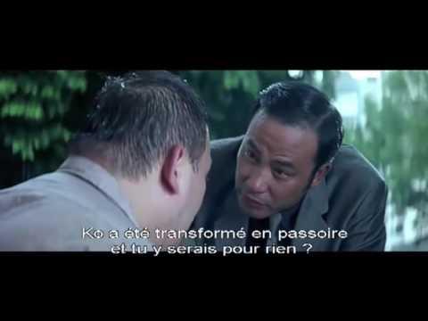 dai ca giang ho ♦ Phim Hành Động Mỹ Hay Nhất 2017 ♦ Phim Lẻ Hay (Thuyết Minh)